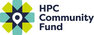 Hinkley Point C Funding